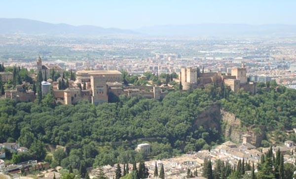 Alhambra04267