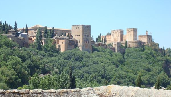 Alhambra4282