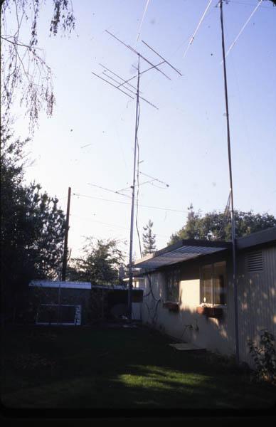 AntennaFarm1