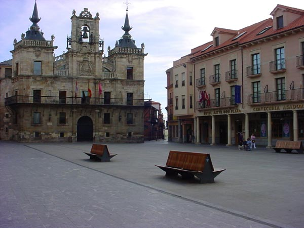 Astorga04242