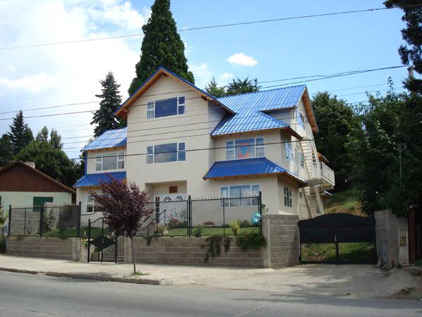 BarilocheSchool02071