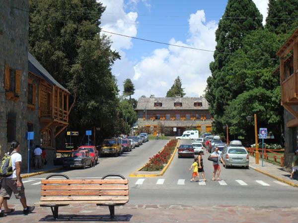 BarilocheStreet02063