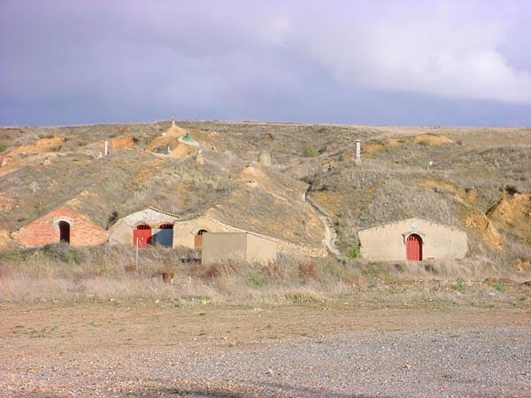 Bodegas04215
