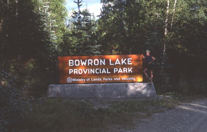 Bowron50