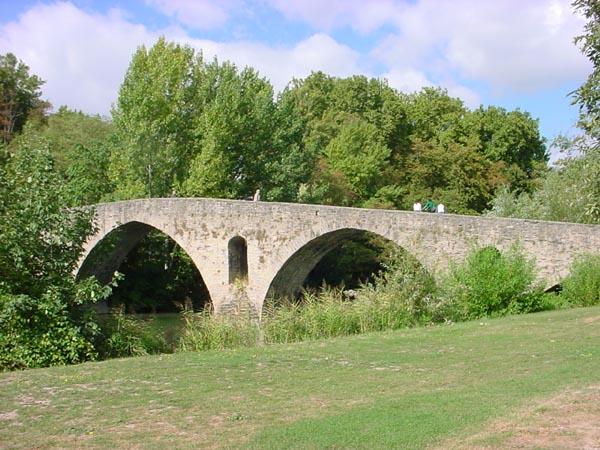 BridgePamplona04126