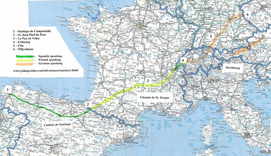 CaminoEurope2pp