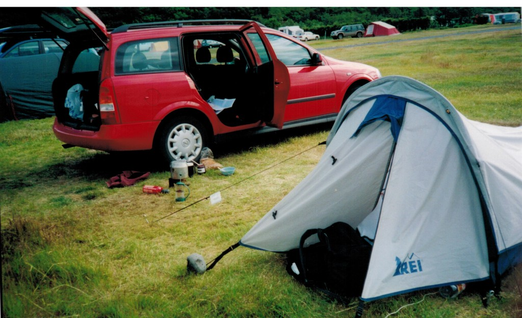 Campsite1b