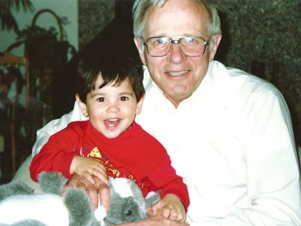 ChrisJohn1992