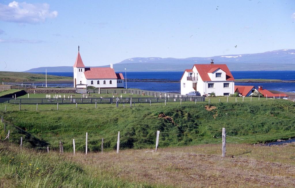 Church14B