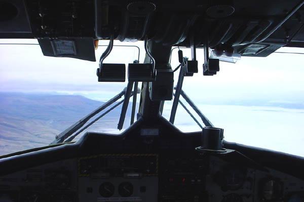 Cockpit01319