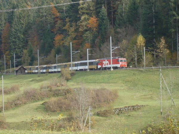 DSC04938