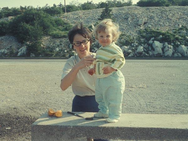 DonnaMichele1965