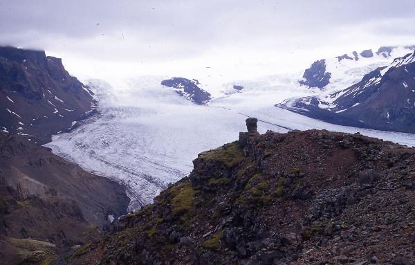 Glacier13A