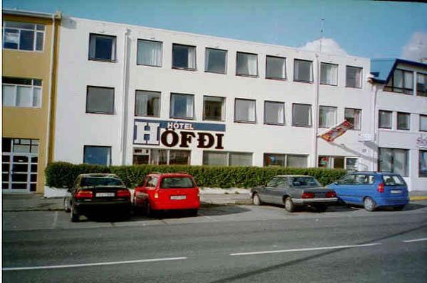 Hofdi06