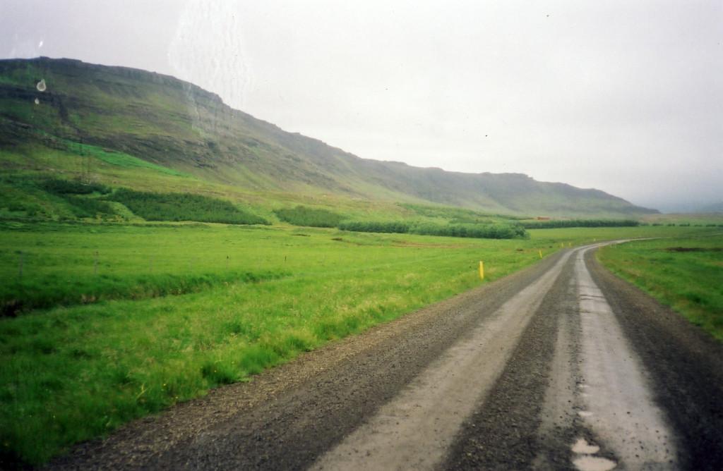 Iceland 00A