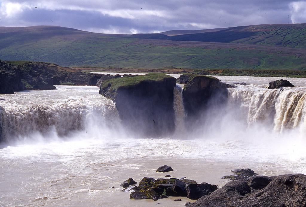 Iceland 7B