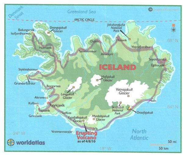 IcelandMap2