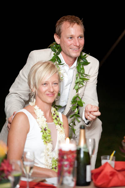 706_pb0324pronko_wedding_print