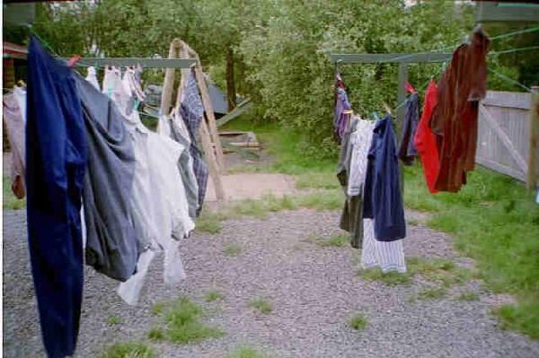 Laundry14