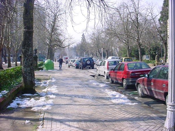 PamplonaStreet03609