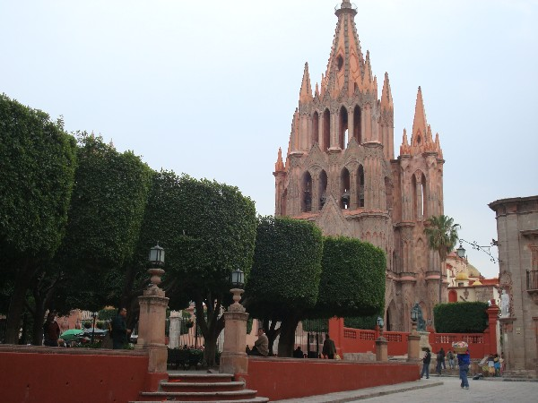 Plaza03659