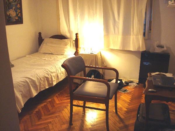 Room02019