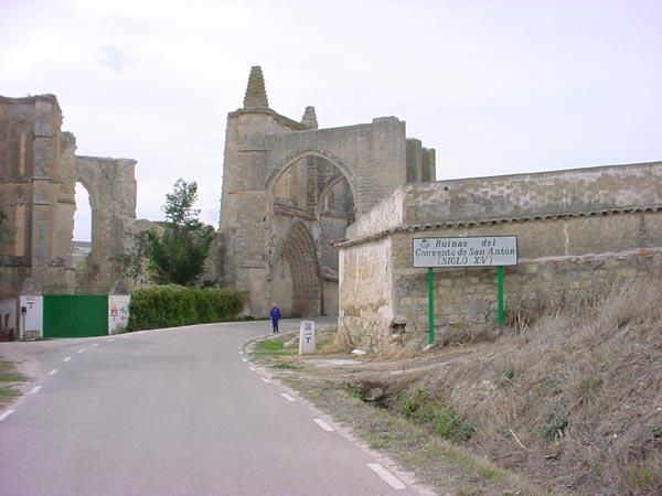 Ruins04174