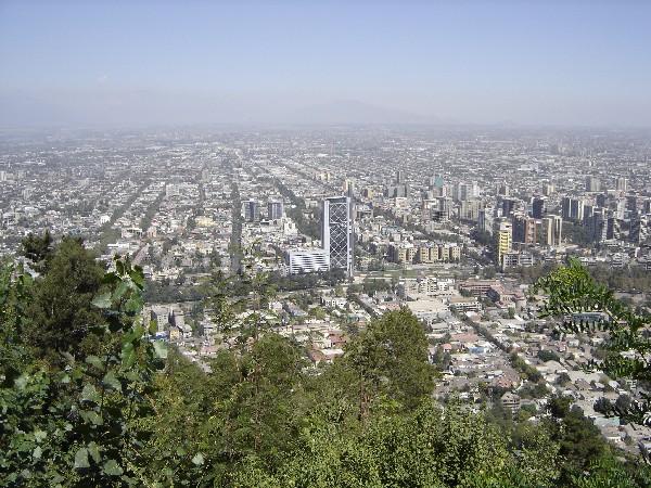 Santiago00050