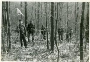 ScoutPatrol