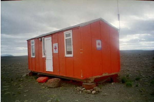 Shelter19