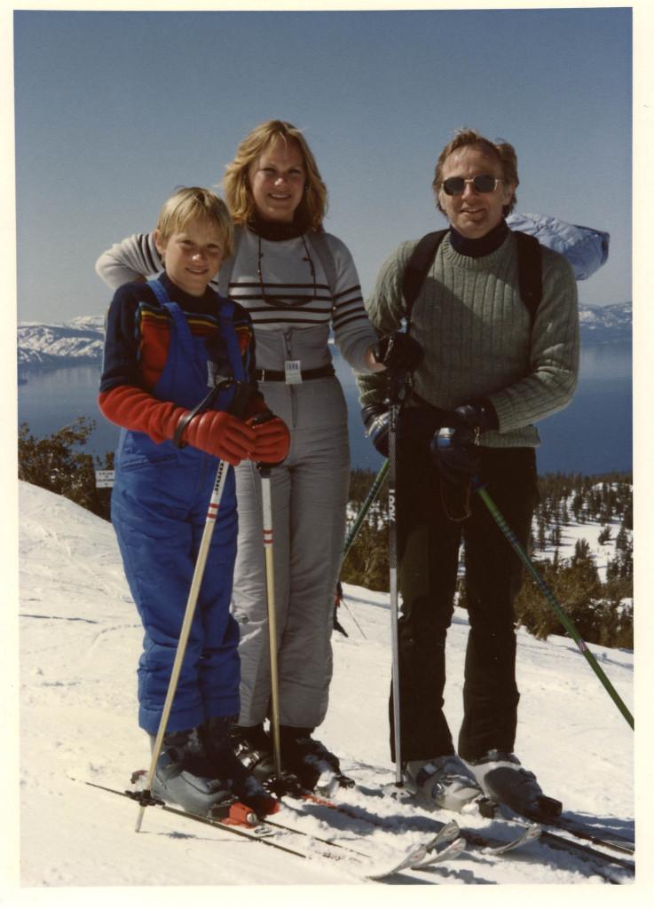Sking1984