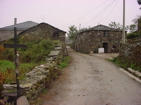 StoneFarm03246
