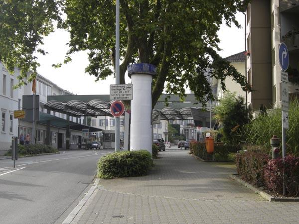 SwissBorder03794