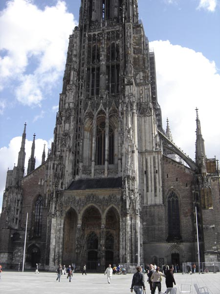UlmCathedral03688