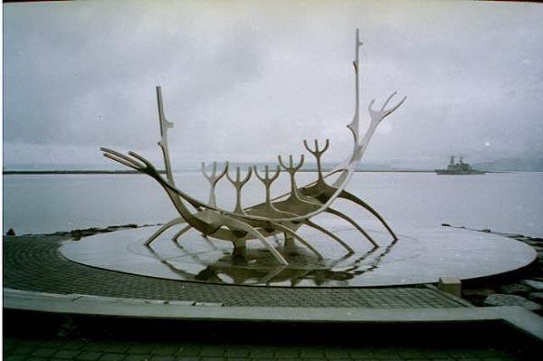 VikingBoat11