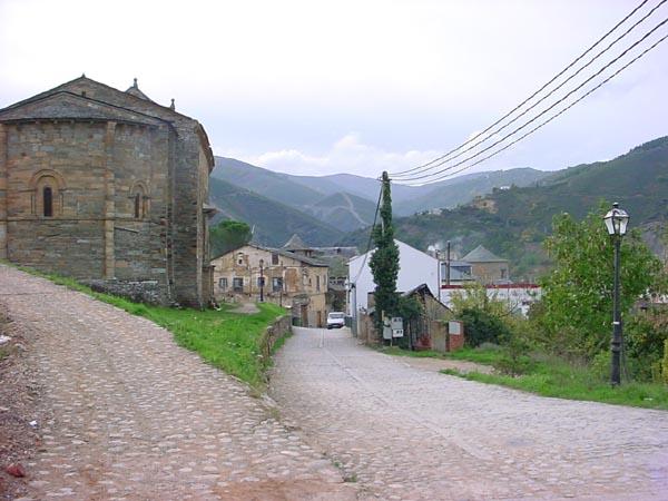 VillaFranca04323
