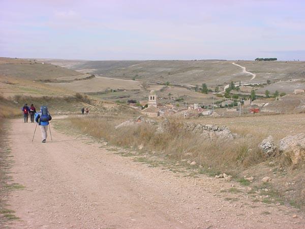 Village04171