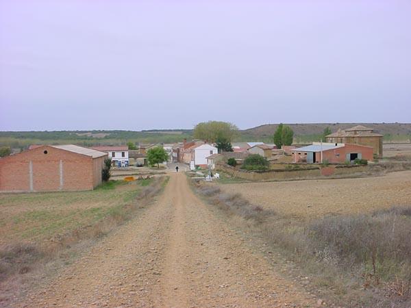 Village04194