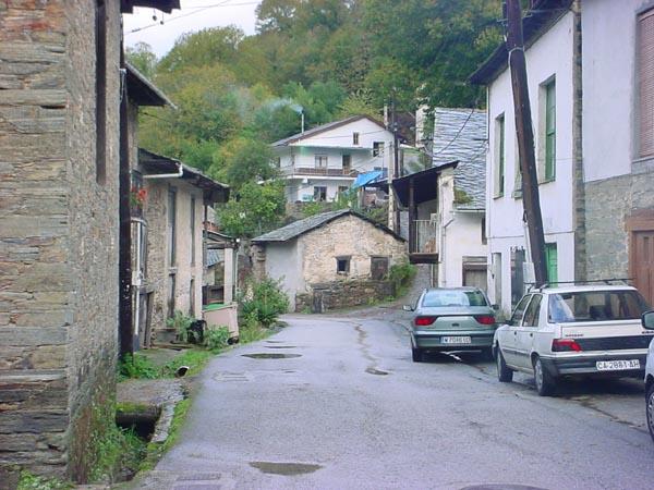 Village04336