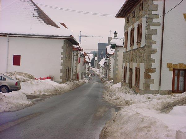 VillageStreet03599