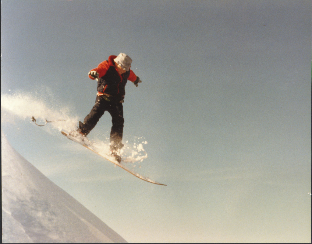 greg.snowbaordearly82