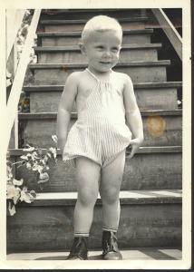 john(jul1939)