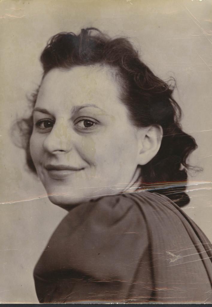 mary1(1940)ws