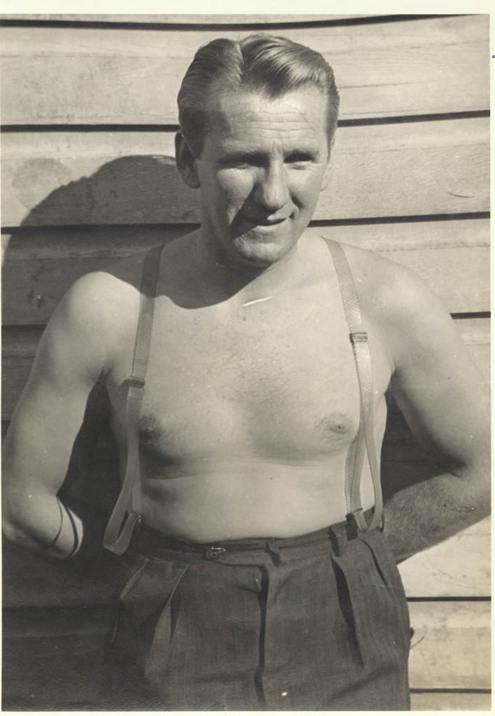 steve(1942)ws